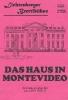 Das Haus von Montevideo