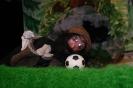 Kasperl und der verlorene Ball_2