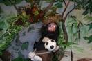 Kasperl und der verlorene Ball_3