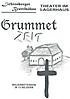 Grummetzeit_4